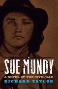 Sue Mundy: A Novel of the Civil War
