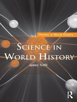 Science in World History