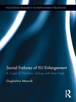 Social Failures of EU Enlargement