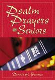 Psalm Prayers for Seniors