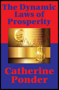 The Dynamic Laws of Prosperity () (Impact Books): Forces That Bring Riches to You