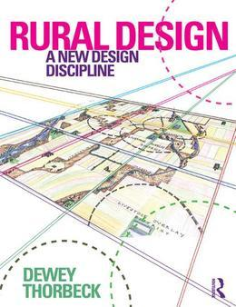 Rural Design: A New Design Discipline