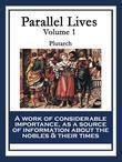 Parallel Lives: Volume 1