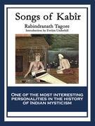 Songs of Kabîr