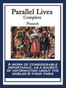 Parallel Lives: Complete