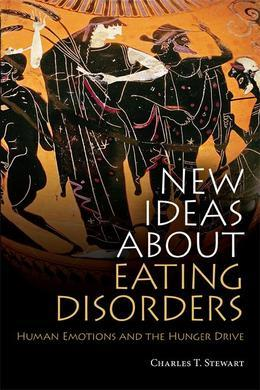 New Ideas about Eating Disorders