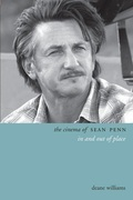 The Cinema of Sean Penn: In and Out of Place