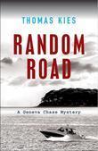 Random Road: Introducing Geneva Chase