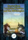 Stories from Le Morte D'Arthur and the Mabinogion