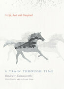 A Train through Time: A Life, Real and Imagined