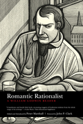 Romantic Rationalist: A William Godwin Reader