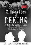 Silhouettes of Peking