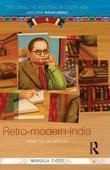 Retro-modern India