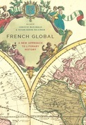 French Global: A New Approach to Literary History