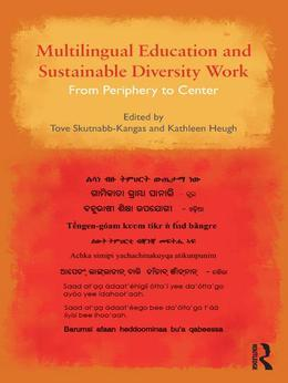 Multilingual Education and Sustainable Diversity Work