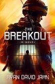 The Breakout: A Novel