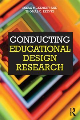 Conducting Educational Research Design