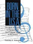 Born in the U. S. A.