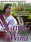 Laird of the Wind (The Celtic Nights Series, Book 4)