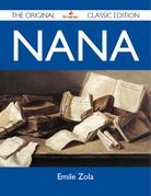 Nana - The Original Classic Edition