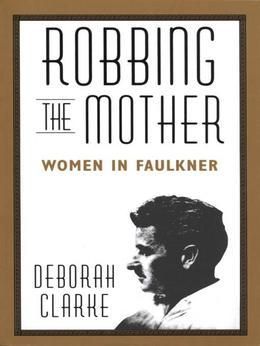 Robbing The Mother