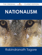 Nationalism - The Original Classic Edition