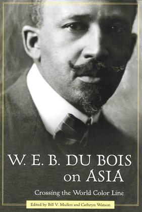 W. E. B. Du Bois on Asia