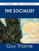 The Socialist - The Original Classic Edition