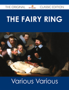 The Fairy Ring - The Original Classic Edition