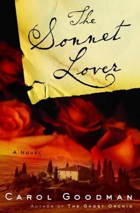The Sonnet Lover: A Novel