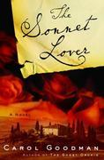 The Sonnet Lover: A Novel