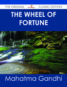 The Wheel of Fortune - The Original Classic Edition