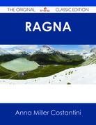 Ragna - The Original Classic Edition
