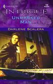 Unmarked Man