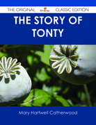 The Story of Tonty - The Original Classic Edition