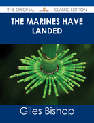 The Marines Have Landed - The Original Classic Edition