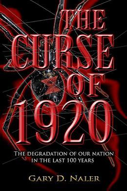 The Curse of 1920