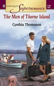 The Men of Thorne Island