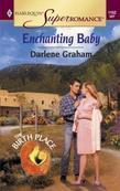 Enchanting Baby