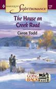 The House on Creek Road