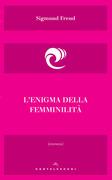 L'enigma della femminilità