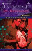 Dr. Bodyguard