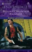 Bounty Hunter Ransom
