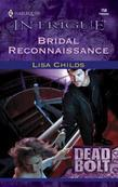 Bridal Reconnaissance