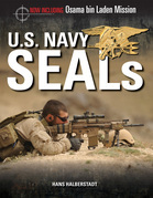 U.S. Navy SEALs101