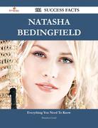 Natasha Bedingfield 181 Success Facts - Everything you need to know about Natasha Bedingfield