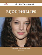 Bijou Phillips 61 Success Facts - Everything you need to know about Bijou Phillips