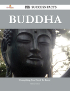 Buddha 302 Success Facts - Everything you need to know about Buddha