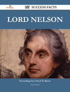 Lord Nelson 147 Success Facts - Everything you need to know about Lord Nelson