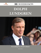 Dolph Lundgren 222 Success Facts - Everything you need to know about Dolph Lundgren